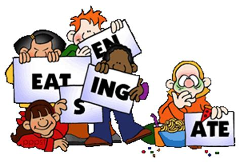 Write an essay about english language